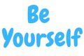 4-be-yourself.jpg